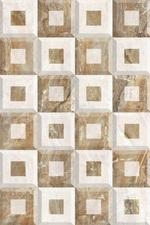 WALL TILES BEST QUALITY EXPORT