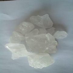 High Purity Potassium Aluminium Sulphate