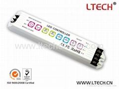 led rgb controller LT-3600