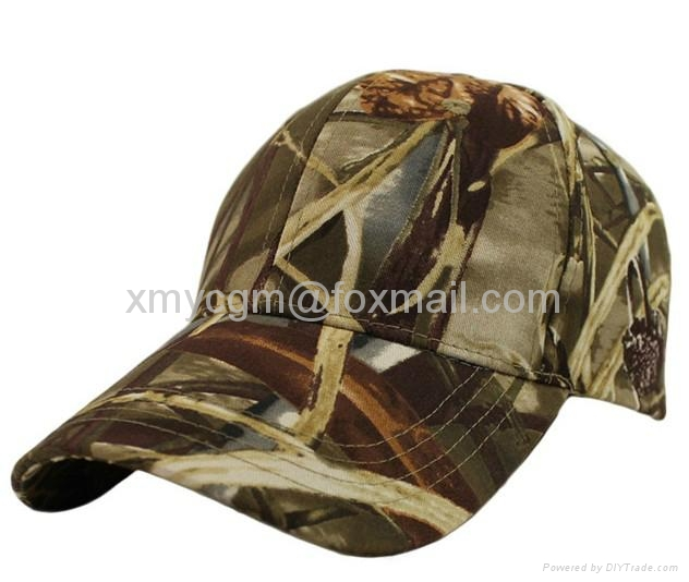 2014 made in China Wholesale make you fashion OEM camo army
