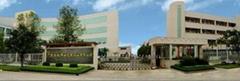 Guangdong DADI Weiye Packing Industrial Co., Ltd.