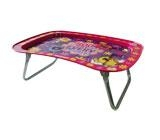 China Tin tray Tv tray Serving tray For Sale 1