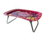 China Tin tray Tv tray Serving tray For Sale 1