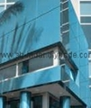 2014 Hot Aluminum Composite Panels 2