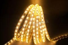 5050 LED软灯条