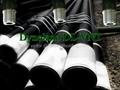 Product Catalog - China - Dynoland International Trading Co ,LT