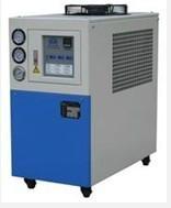 plastic auxiliary machine