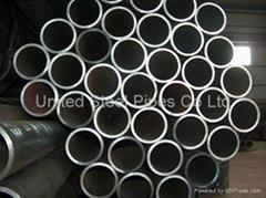 Middle East Oil Steel Linepipe UAE carbon steel pipe
