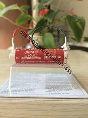 三菱PLC電池