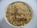rice flakes white 1