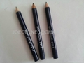 Low price HB pencil with eraser 5