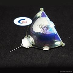 台達AV600投影儀燈泡