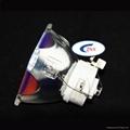 優派PJL7201 投影機燈泡