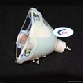 優派PJ762 全新投影機燈泡