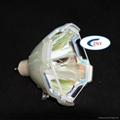 優派PJ762 全新投影機燈泡 3