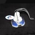 松下PT-AE100投影機燈泡 4