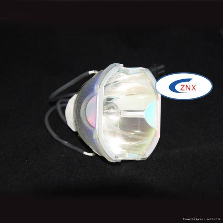松下PT-AE100投影機燈泡 5