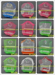 BIRD CAGE salable parrot