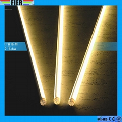20w 1900lm 1200mm T8 LED Tube light