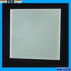 60W 600x600 Ultra bright LED Ceiling Panel light