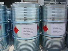 Tert-butyl alcohol (TBA)99.5%
