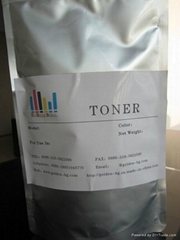 Bulk Toner Powder Used in for Samsung Ml-1710 1750 1510 700 Sf560 etc
