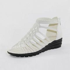 夏季新款涼鞋