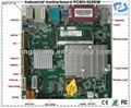 Industrial motherboard with intel CPU atom N270  (PCM5-928EM)  2