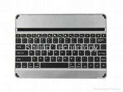 Cheap iPad Air Aluminum
