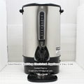 10L Hot Water Urn Stainless Steel