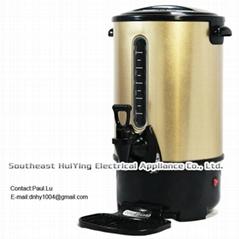 10L Hot Water Boiler Colorful