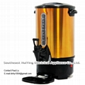 10L Hot Water Boiler Colorful
