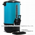 35L Hot Water Boiler Colorful