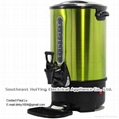 16L Hot Water Boiler  Advertising Goods