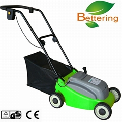 Electric Cordless Lawn Mower with GS CE  (Xss33-ED)