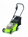 Electric Cordless Lawn Mower with GS CE  (Xss33-ED) 2