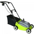 Electric Cordless Lawn Mower with GS CE  (Xss33-ED) 3
