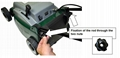 Electric Cordless Lawn Mower with GS CE  (Xss33-ED) 4