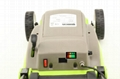Electric Cordless Lawn Mower with GS CE  (Xss33-ED) 5