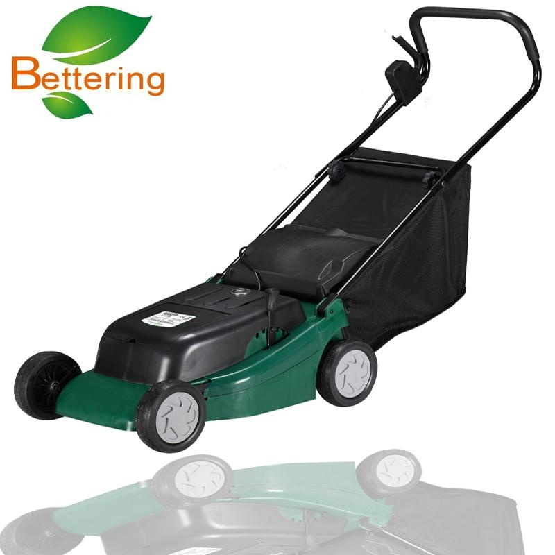Electric Cordless Lawn Mower with GS CE  (Xss45-ED) 3