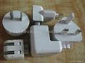 3C FCC ETL UL過認証充電器 5
