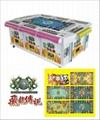 娱乐动漫游戏机销售 3