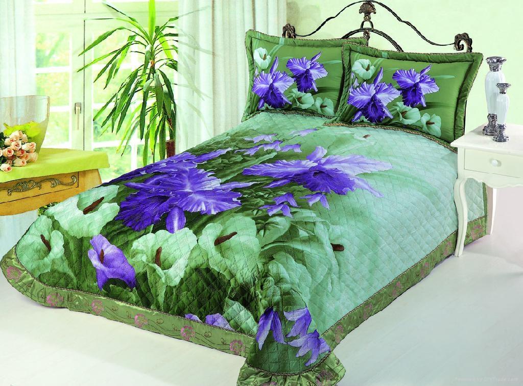 bedcover-01 1