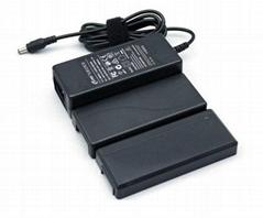 按摩器材类12V3A全认证电源适配器