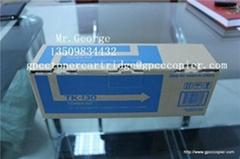 Compatible Kyocera Toner Cartridge TK130/TK133/TK134