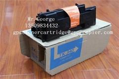 Compatible Kyocera Toner Cartridge TK340/TK344