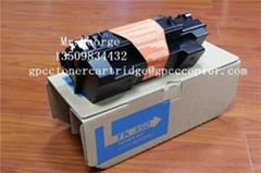 Compatible Kyocera Toner Cartridge TK350/TK354