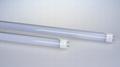 LED Tube Light 9W 18W 30W 2