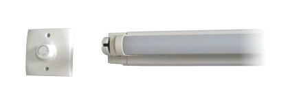 LED Tube Light 9W 18W 30W 3