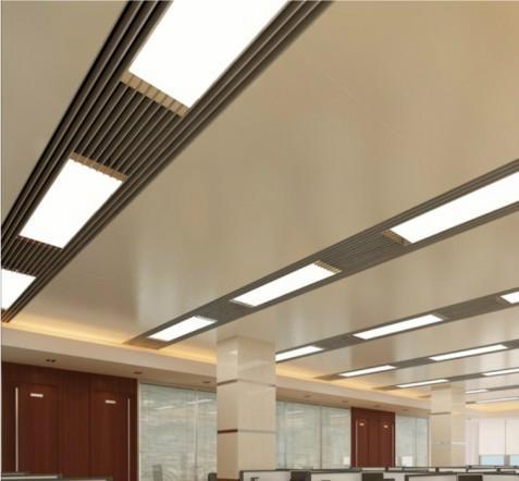 LED Tube Light 9W 18W 30W 5